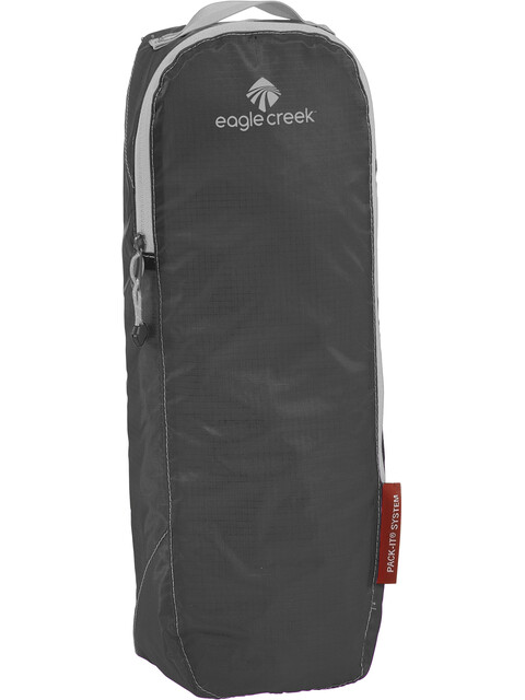 Eagle Creek Pack-It Specter Slim Cube S ebony